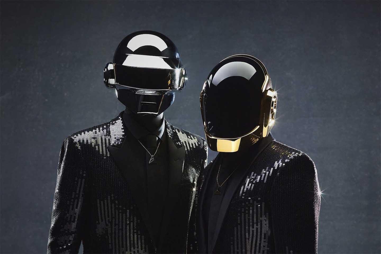 Les DJ's autonomes, un rêve bientôt une réalité ?
