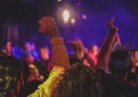 Comment choisir un DJ pour une soirée privée