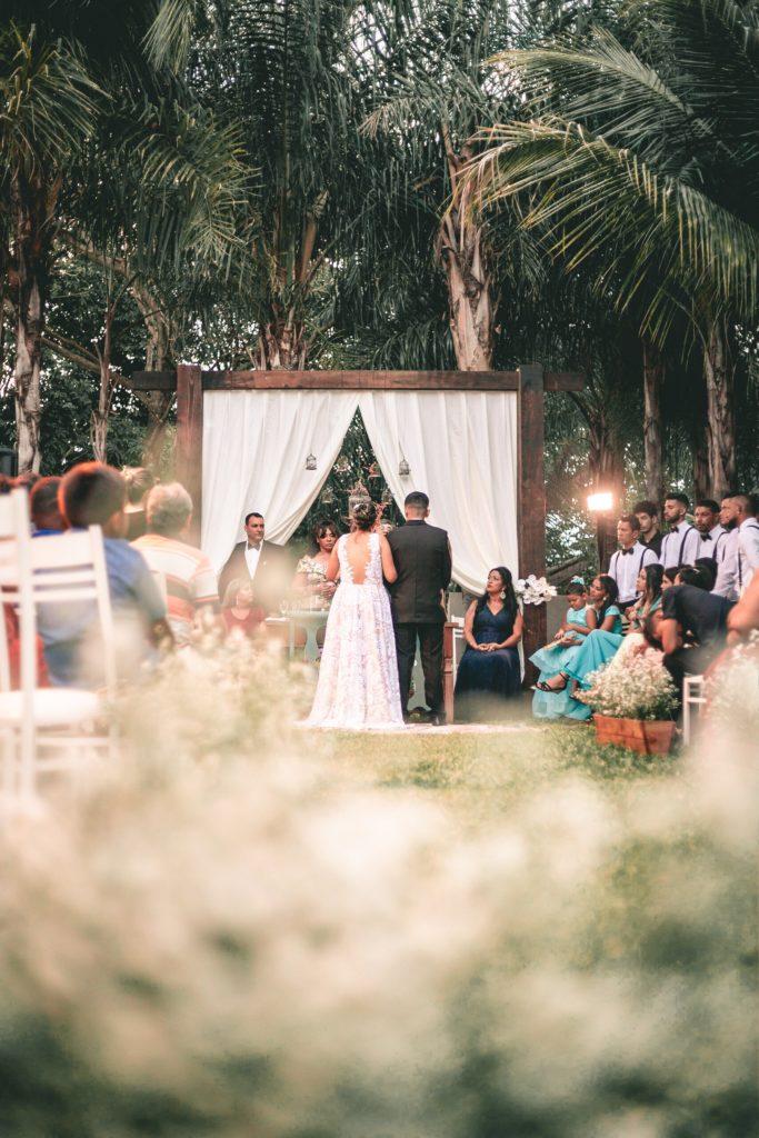 62 Discours de mariages
